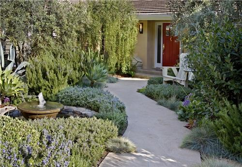12 Common Problems With Front Yard Designs