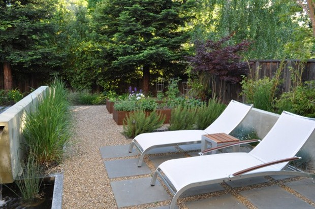 home-garden-modern-style-family6