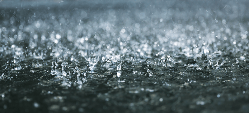 5 Essential Ways To Reduce Residential Storm Water Damage